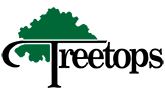 Treetops Resort Logo